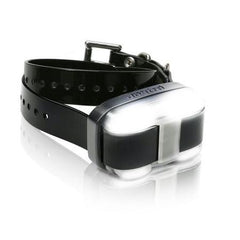 EDGE 1 Mile Extra Collar Black