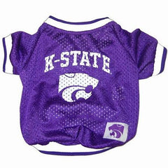Kansas State Wildcats Jersey Large