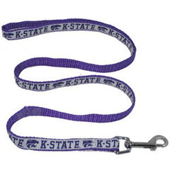 Kansas State Wildcats Leash Large
