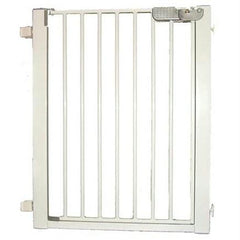 Lock N Block Sliding Glass Door Pet Gate