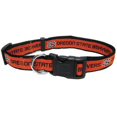 Oregon State Beavers Collar Small