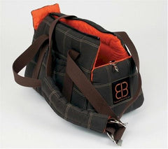 Bitty Bag Pet Carrier