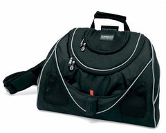 Contour Messenger Black Label Pet Carrier - Small