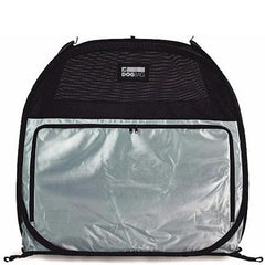 Dog Bag Pet Tent - Large