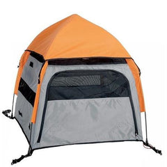 Umbra Tent Pet Home - Medium