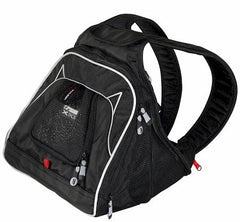XPack Black Label Pet Carrier