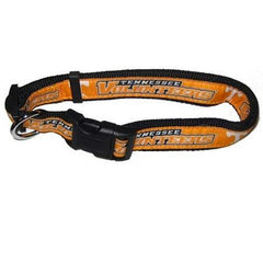 Tennessee Vols Collar Large