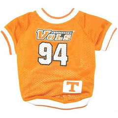Tennessee Vols Jersey Small