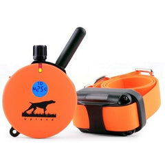 1 Mile Plus Upland Hunting Dog Remote Trainer