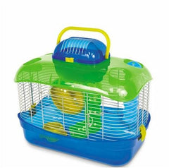 Critter Universe Small Animal Cage