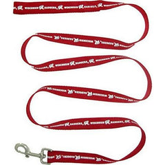 Wisconsin Badgers Leash Medium