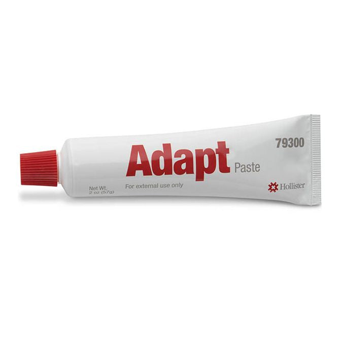 Hollister Adapt 79300 Skin Barrier Paste (2 oz tube)