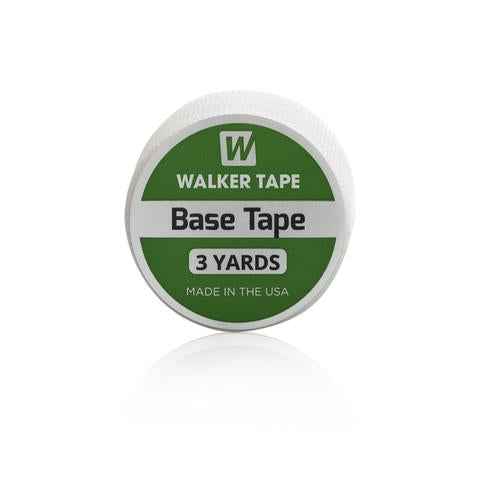 "BASE TAPE 1"" X 6 YARDS"