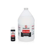 WALKER SOLVENT ADHESIVE REMOVER