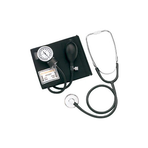 Mabis Blood Pressure Monitor