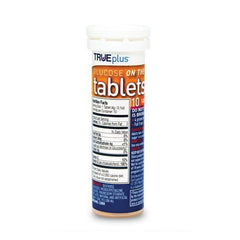 Diabetic Sugar Tablets