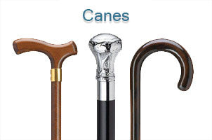 home medical equipment canes for sale