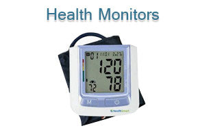 best health monitors home medical supplies for elderly people