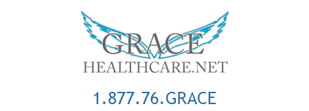 Grace Healthcare