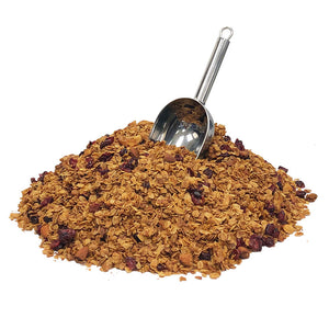 5 lb. Cranberry Nut (Subscription)
