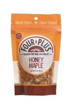 Snack Pack Sampler 12-Pack