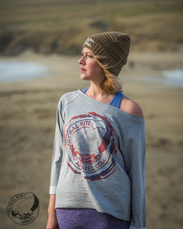 Women's After Kite Sweatshirt