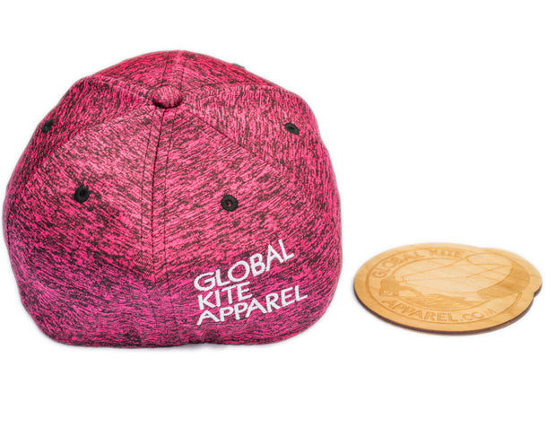 Global Kite Apparel Caps ...In Synergy with Your Lifestyle......