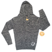 Global Kite Apparel Hooded Sessions Jumper