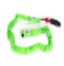 RIPROPE NIRWANA: Freestyle & Wakestyle Kitesurf Leash