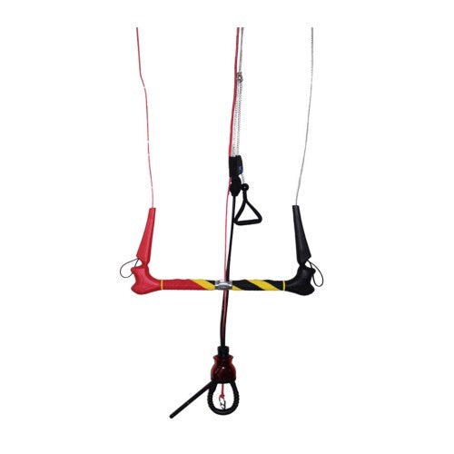 Global Kite Apparel Kitesurfing Gear & Equipment BARS
