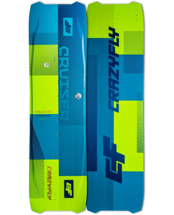 Global Kite Apparel Kitesurfing Gear & Equipment