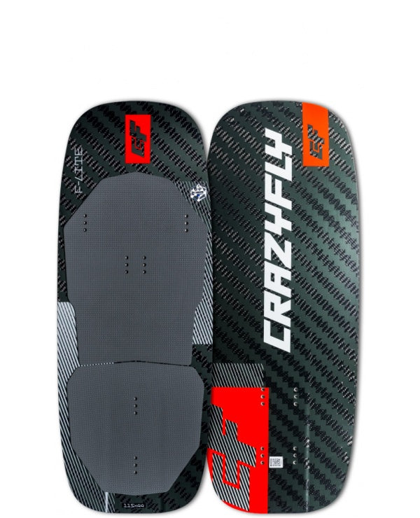 Global Kite Apparel Kitesurfing Gear & Equipment BOARDS