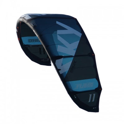 Global Kite Apparel Kitesurfing Gear & Equipment KITE