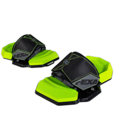 Global Kite Apparel Kitesurfing Gear & Equipment BINDINGS