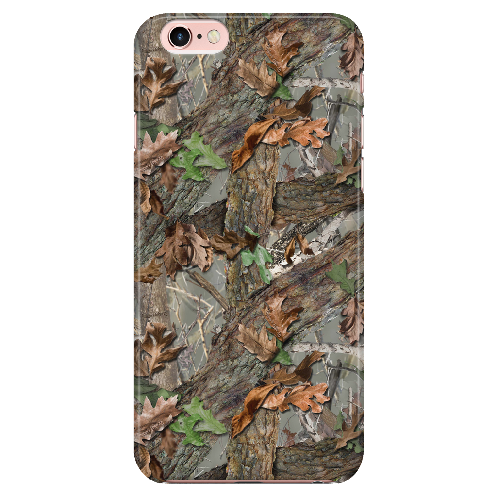 iPhone 6/6s Camo Phone Case