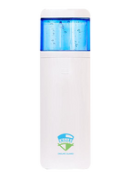 Ensure Guard, Handy Mister (White) with one Ensure Guard Sanitization Shield Refill 100ml