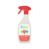 ECOVER, Limescale Remover 500ml