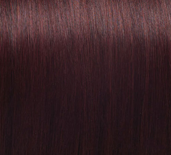 "Premium RankOne Clip On Extensions 20-22"" - Celebrity Strands  - 10"