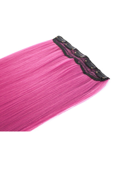 Exotic Flare- Pink - Celebrity Strands  - 3