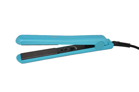 Celebrite Ceramic Plated Flat Iron