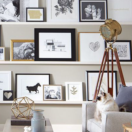 How To Decorate Your Rental (And Still Get Your Bond Back!)