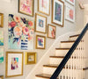 7 Creative Ideas in Upgrading Your Staircase