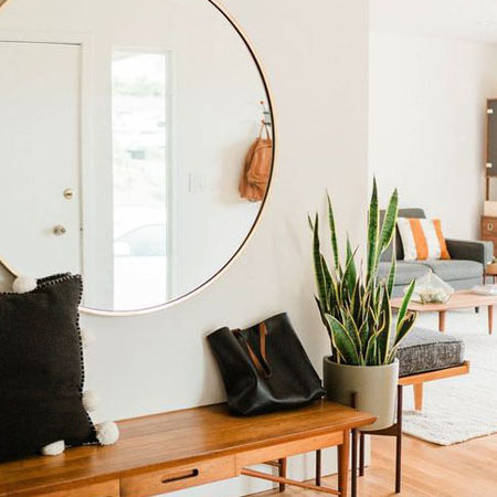 10 Essential Interior Decorating Tips You Need to Know