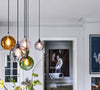 5 Bright Ideas on Using Multi-Light Pendants for Your Décor