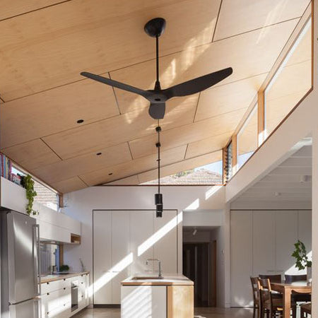 What To Consider When Purchasing A Ceiling Fan