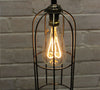 Soft LED Filament Bulbs: Fresh from Fat Shack Vintage