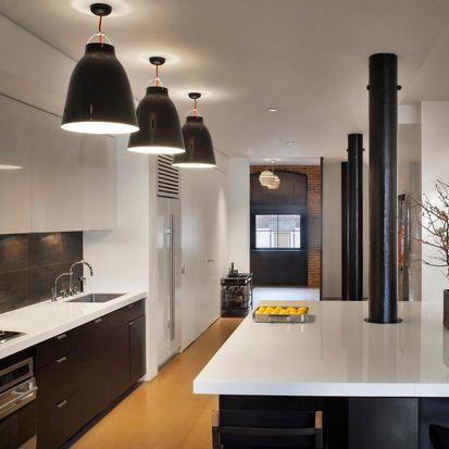 Which Kitchen Lighting Trends Suit You?