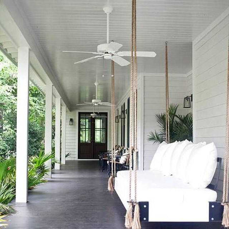 Vintage Industrial Interior Design And Lighting Ideas Blog Tagged Ceiling Fan With Light Fat Shack Vintage