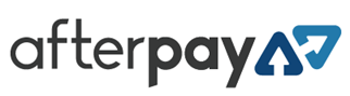Learn more about AfterPay