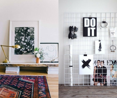 Bring Your Room To Life